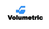 volumetric